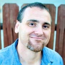 Mathias N., a Wyzant Martial Arts Tutor Tutoring