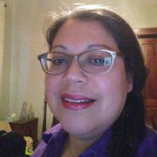 Beatriz H. - Semi retired college instructor and chiropractor