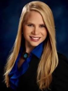 Rosie S. - Professional ESL Tutor