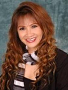 Sarah W. - Math Tutor (Elem - College)