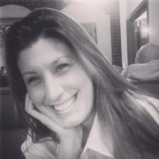 Nicole N. - Social Work Tutor, MSW