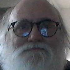 Jay L. -  Tutor