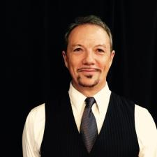 Paul S. - Dedicated Voice Teacher/Public Speaking Tutor