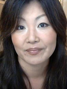 Kimiko I. - Japanese language tutor-certified, all levels, online-in person