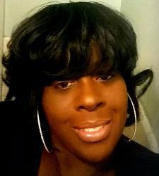 Kimberly R. -  Tutor
