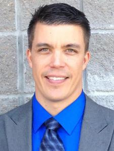 Russell K. - Relaxed, friendly tutor for assignments, study skills & research!