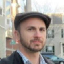 David O. - Harvard Humanities Tutor Specializing in Writing, Languages, Rhetoric