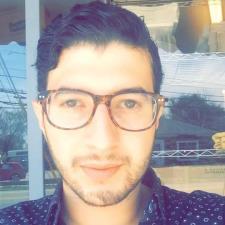 Ayman B. - French and Math