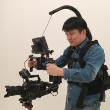 Wanhu J. - Passionate Film tutor