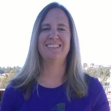 Mission Viejo Tutoring Tutoring