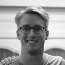 Levi O. - Writing and English Help