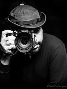 Mark Y. - Photography: Enhance your Skills or Learn from scratch