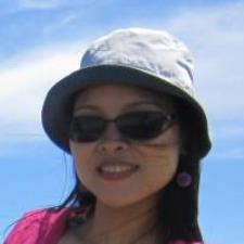 Grace J. - Experienced and patient Mandarin Chinese and ESL tutor