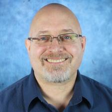 Roland H. - Certified ESL and Social Studies Teacher; Strong Math Background