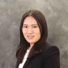 Mitsuka S. - Young and Friendly College Grad Japanese Tutor