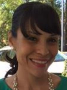 Xochitl A. - Reading, ESL, Orton-Gillingham Instructor