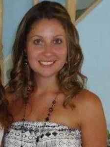 Danielle G. - Elementary Tutor