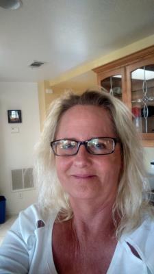 Lauri H. - Experienced Teacher/Retired