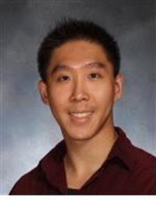James H. - M.Ed. Mandarin Chinese teacher in public HS, ESL certified