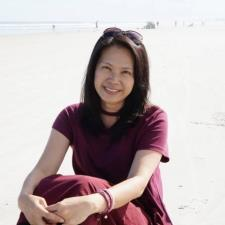 Cherie L. - Experienced & patient Chinese tutor