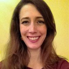 Elizabeth B. - Experienced English Teacher--Writing/Reading/ESL