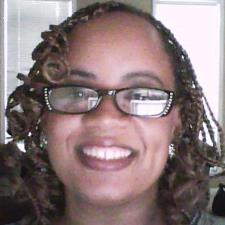 Odesha D. - Experienced Pres. Scholarship Chem. Grad For Math and Science Tutoring