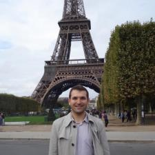 Levon M. - MD Tutor (Math, Science, USMLE Step 1, 2CK, French language)
