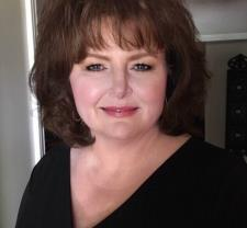Beverly M. - English teacher (20 year career in education)