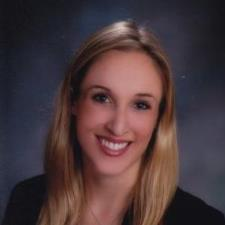 Michelle B. - Experienced Tutor Specializing in SAT and LSAT