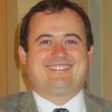 Josh H. from Atlanta, GA