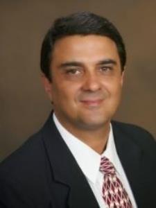 Michael H. - Adjunct Professor of Finance - Accounting. Tutor of Operations - Math