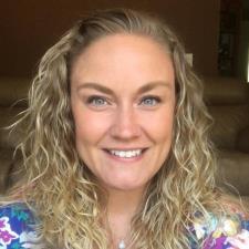 Erin G. -  Tutor