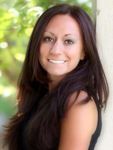 Melissa G. - Private Piano Teacher