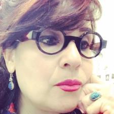 Tutor Experienced, passionate ESL, French, Farsi educator