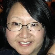Esther P. - M.I.T. grad., Certified and Former Math Teacher