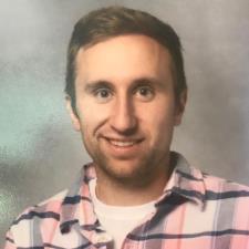 Tommy G. - High School Math Teacher, Northeastern University Graduate