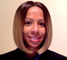 Takeisha S. - Highly Qualified Teacher & Test Prep Tutor