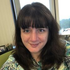 Joyce S. - ESL Teacher for West Cary and Morrisville Neighbors