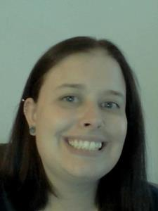 Amanda R. - Earth Science/General Science Tutor - Many years experience