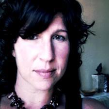 Natalie J. - Adobe Illustrator and Photoshop Skills