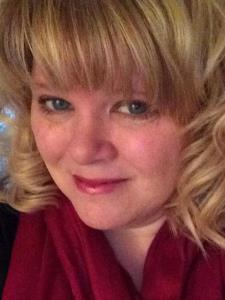Kimberly M. - La Prof de francais/Experienced English Teacher