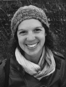 Lindsay S. - Tutor, Academic Advisor, College Planner