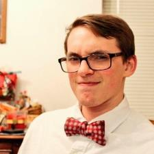 Nicholas P. - GWU undergrad Math and Science Tutor