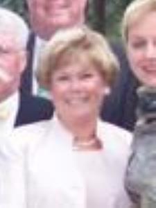 Kathleen M. -  Tutor