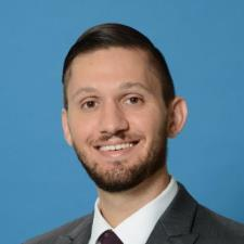 Sean S. - Experienced CPA with Tax and accounting background