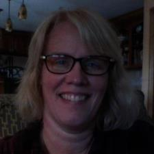 Anne H. - Certified Teacher Tutor in English for Summer Tutoring SAT ACT Prep