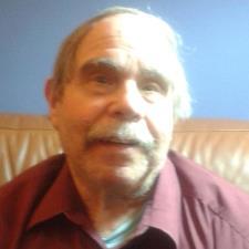 Harvey F. - Tutor of Jr. High School and High School Mathematics.