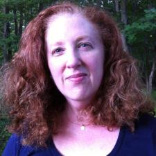 Helene F. - Writing, College Counseling and Public Speaking Tutor