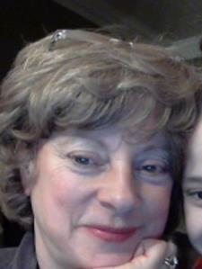Margaret M. -  Tutor