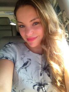 Melanie C. - Spanish & ESL tutor-available in December